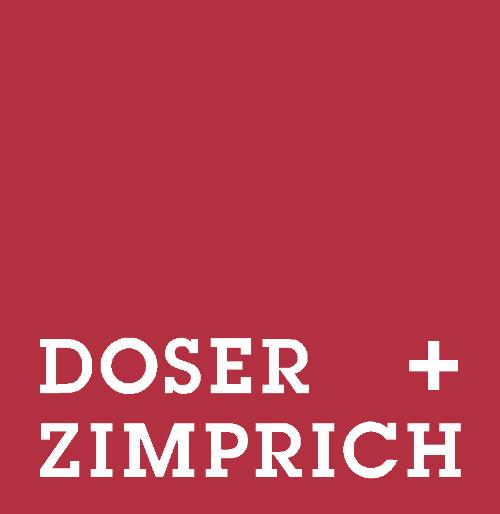 Möbeldesign Stuttgart zimprich büro für gestaltung möbeldesign interior design stuttgart